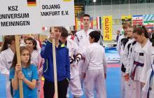 20171111_TKD_Sachsen-Anhalt-Cup_0001.jpeg