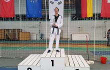 20171111_TKD_Sachsen-Anhalt-Cup_0005.jpeg