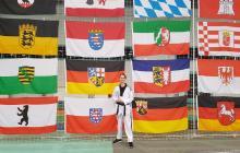 20171111_TKD_Sachsen-Anhalt-Cup_0006.jpeg